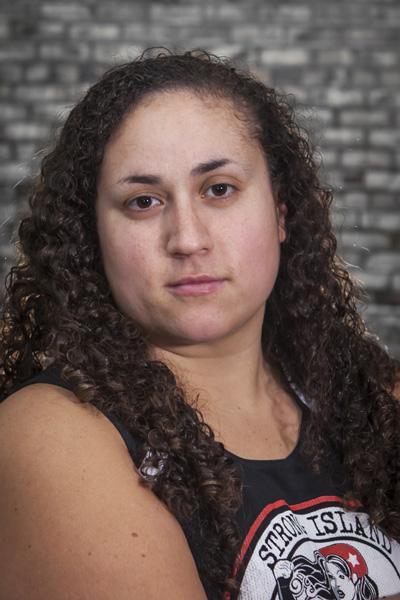 Slamtana Lopez