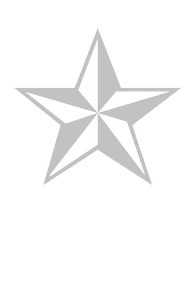 Cadet Chelsea